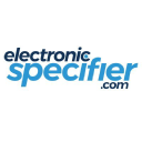 www.electronicspecifier.com