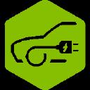 www.elektroauto-news.net