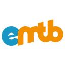 www.emtb-news.de