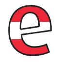 www.energate-messenger.de