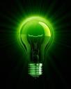 www.energienieuws.info