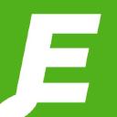 www.environnement-magazine.fr