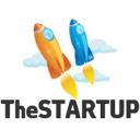 www.eu-startups.com