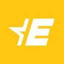 www.euractiv.com