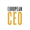 www.europeanceo.com