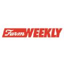 www.farmweekly.com.au