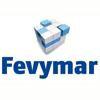 www.fevymar.com