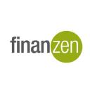 www.finanzen.de