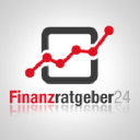 www.finanzratgeber24.de