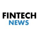 www.fintechnews.org