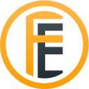 www.fleeteurope.com