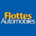 www.flotauto.com