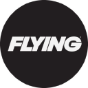 www.flyingmag.com