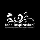 www.foodinspiration.com