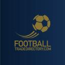 www.footballtradedirectory.com