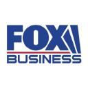 www.foxbusiness.com