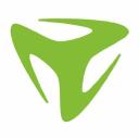 www.freenet.de