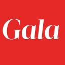 www.gala.de