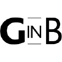 www.glasinbeeld.nl