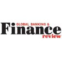 www.globalbankingandfinance.com