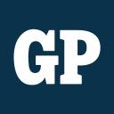 www.gp.se