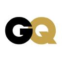 www.gq.com