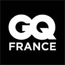 www.gqmagazine.fr