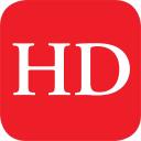 www.haarlemsdagblad.nl