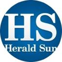 www.heraldsun.com.au