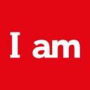 www.iamsterdam.com