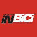 www.inbici.net