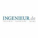 www.ingenieur.de