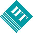 www.innovationintextiles.com