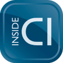 www.insideci.co.uk