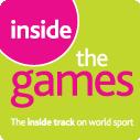 www.insidethegames.biz