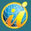 www.investorideas.com