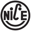 www.itsnicethat.com