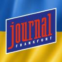 www.journal-frankfurt.de