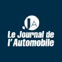 www.journalauto.com