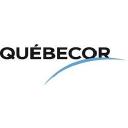 www.journaldequebec.com