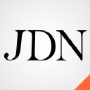 www.journaldunet.com