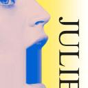 www.juliet-artmagazine.com