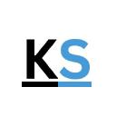 www.killerstartups.com