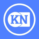 www.kn-online.de