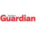 www.knutsfordguardian.co.uk