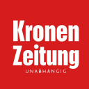 www.krone.at