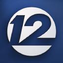 www.kwch.com