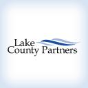www.lakecountypartners.com