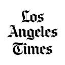 www.latimes.com