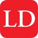 www.leidschdagblad.nl